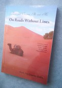 on-roads-without-lines-book3-123x175